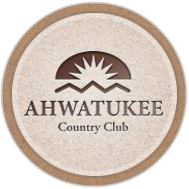 Ahwatukee Country Club logo